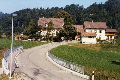 Wellenau