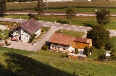 Schwandelbach