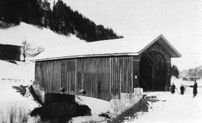 Schlössli-Brücke