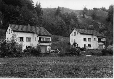 Spitalstrasse