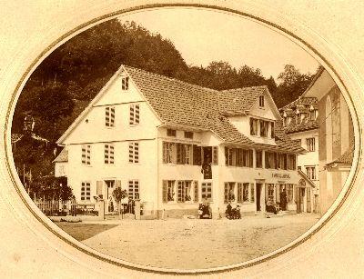 Haus Grünenhof