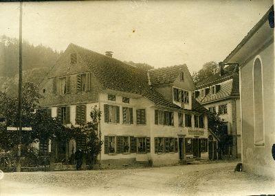 Grünenhof