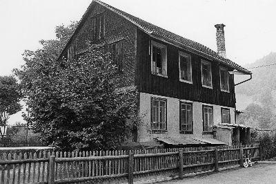 Werkstatt Glaser Lattmann