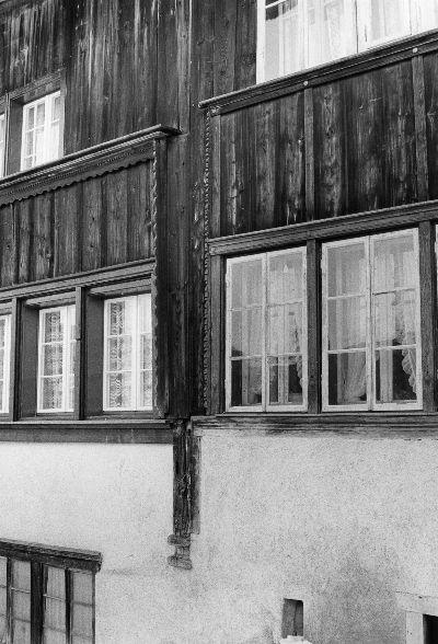 Altlandenberg Haus Kurth
