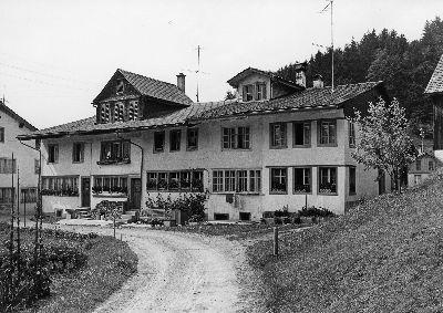 Altlandenberg
