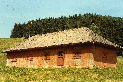 Dillhaus Schützenhaus