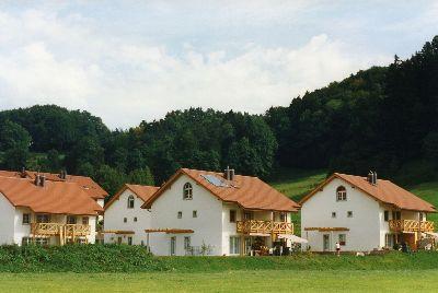 Bodenwis, Juckern, Blitterswil