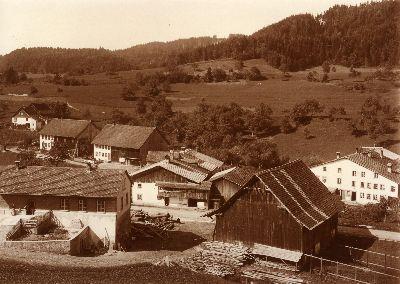 Laubberg