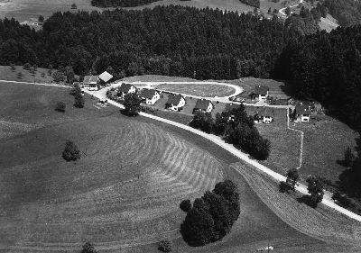 Saland, Homberg
