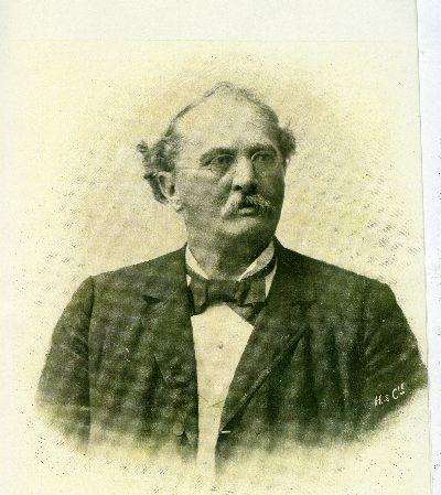 Adolf Guyer - Zeller