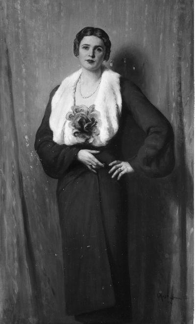 Fanny Spörri