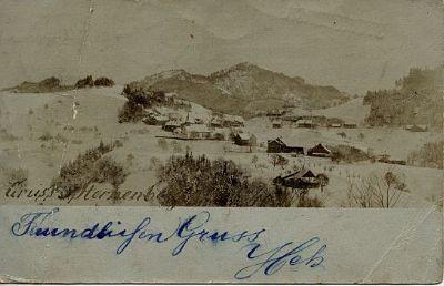 Sternenberg