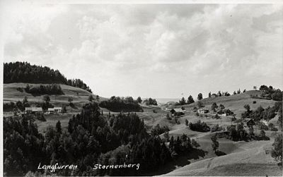 Sternenberg Langfurren