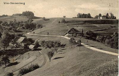 Turnerheim: