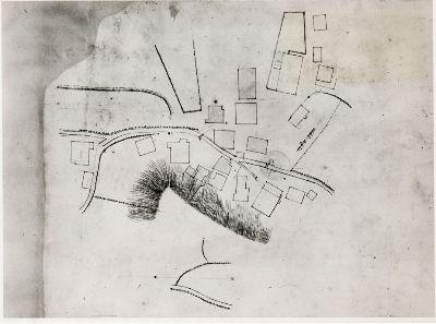 Plan Bauma 1786