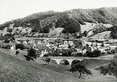 Seewadel