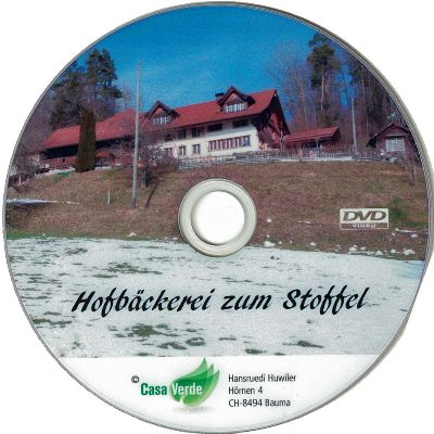 Hofb&#228;ckerei</x> zum <x>Stoffel