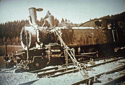 Unfall</x> mit <x>Lokomotive</x> 11</f>