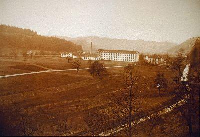 Haselhalden</x> mit <x>Fabrikkanal