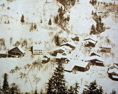 Blitterswil</x> im <x>Winter