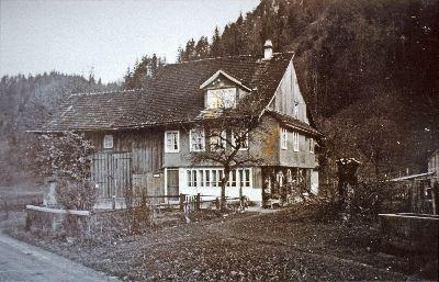 Auwisstrasse 36