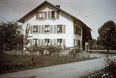 Auwisstrasse 13