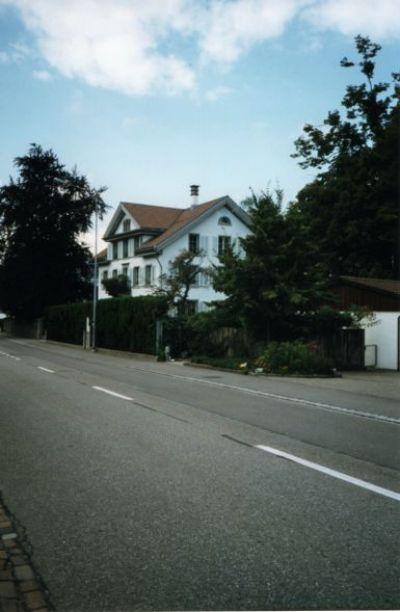 Villa Spoerry