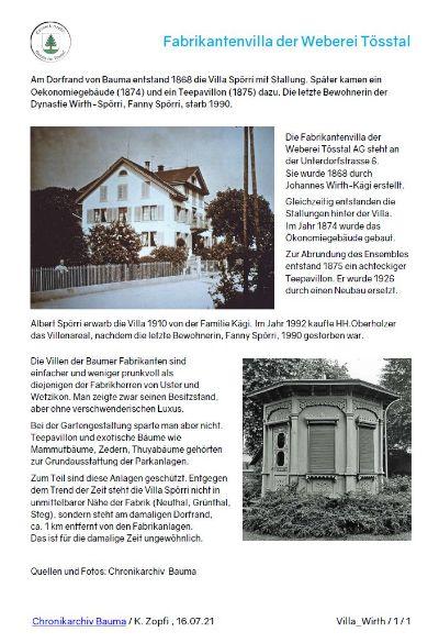 Villa_Wirth